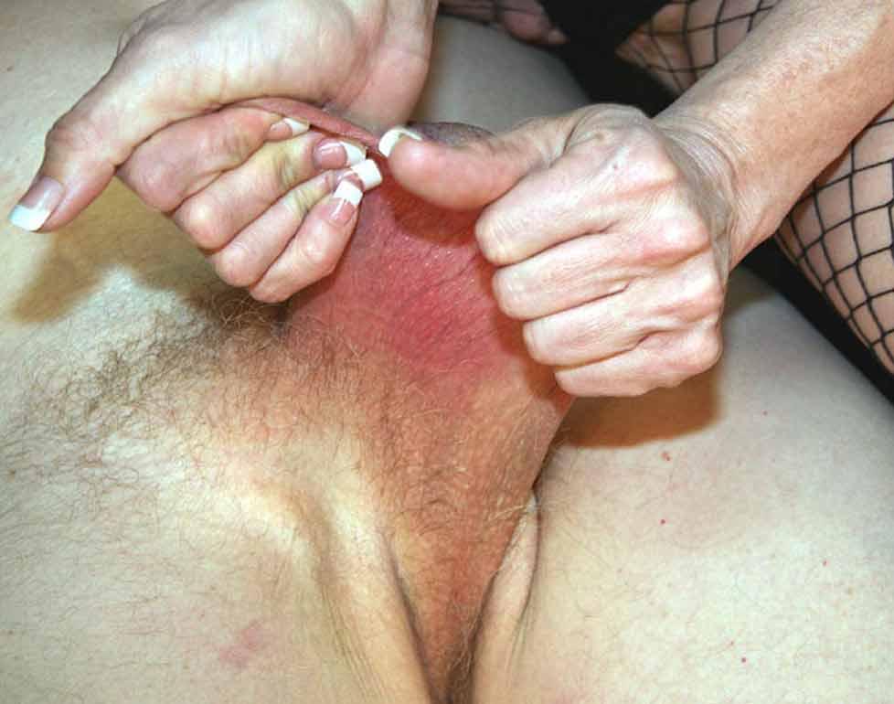 Erotic story student spank